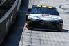 Bass Pro Shops NRA Night Race - Monster Energy NASCAR Cup Series - Bristol Motor Speedway - 95 Matt DiBenedetto, Toyota Express Maintenance Toyota