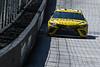 Bass Pro Shops NRA Night Race - Monster Energy NASCAR Cup Series - Bristol Motor Speedway - 20 Erik Jones, Stanley Toyota