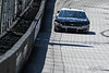 Bass Pro Shops NRA Night Race - Monster Energy NASCAR Cup Series - Bristol Motor Speedway - 10 Aric Almirola, Smithfield Ford