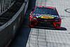Bass Pro Shops NRA Night Race - Monster Energy NASCAR Cup Series - Bristol Motor Speedway - 19 Martin Truex Jr., Bass Pro Shops Toyota