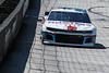 Bass Pro Shops NRA Night Race - Monster Energy NASCAR Cup Series - Bristol Motor Speedway - 9 Chase Elliott, Hooters Spirits Chevrolet