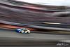 Bass Pro Shops NRA Night Race - Monster Energy NASCAR Cup Series - Bristol Motor Speedway - 88 Alex Bowman, Nationwide Chevrolet