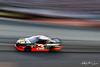 Bass Pro Shops NRA Night Race - Monster Energy NASCAR Cup Series - Bristol Motor Speedway - 3 Austin Dillon, Bass Pro Shops/Tracker Off Road Chevrolet