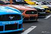 Bass Pro Shops NRA Night Race - Monster Energy NASCAR Cup Series - Bristol Motor Speedway