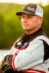 Mike Marlar