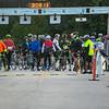 Bike-RunLikeANut2019-13
