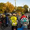 Bike-RunLikeANut2019-22
