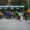 Bike-RunLikeANut2019-14