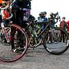 Bike-RunLikeANut2019-30