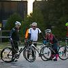Bike-RunLikeANut2019-18