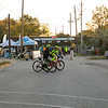 Bike-RunLikeANut2019-17