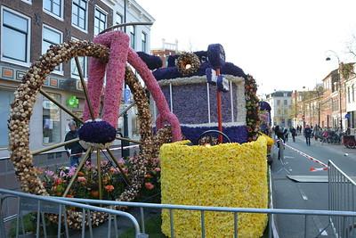 20190414 Bloemencorso Haarlem GVW_8864