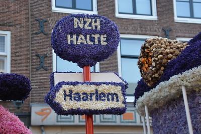 20190414 Bloemencorso Haarlem GVW_8865