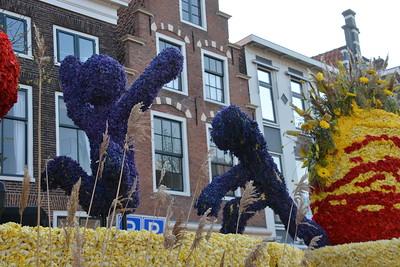 20190414 Bloemencorso Haarlem GVW_8855