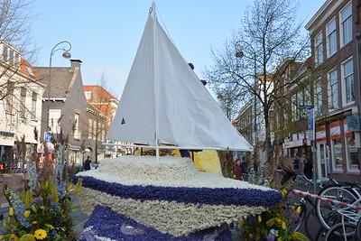 20190414 Bloemencorso Haarlem GVW_8860