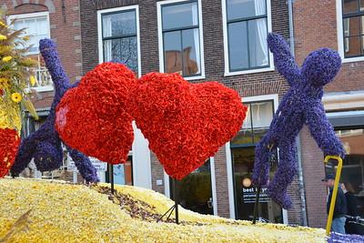 20190414 Bloemencorso Haarlem GVW_8858