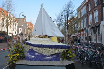 20190414 Bloemencorso Haarlem GVW_8859