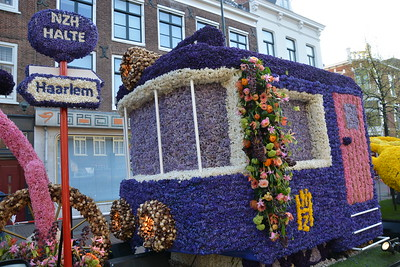 20190414 Bloemencorso Haarlem GVW_8866