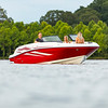 034A0536-BAY-VR5 Sport Red - Float Lifestyle