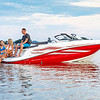034A0575-BAY-VR5 Sport Red - Float Lifestyle