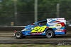 All American 40 - Design For Vision/Sunglass Central Speedway - 28F Stan Frankenfield