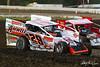All American 40 - Design For Vision/Sunglass Central Speedway - 29 Ryan Krachun