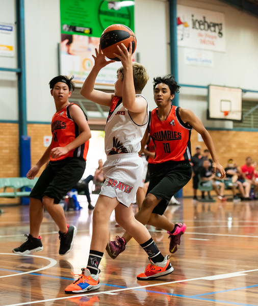 Bronwyn Vigors Pacific Challenge 2019 - 2-49