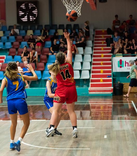 Bronwyn Vigors Pacific Challenge 2019 - 2-158