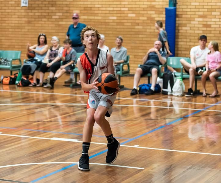 Bronwyn Vigors Pacific Challenge 2019 - 2-112