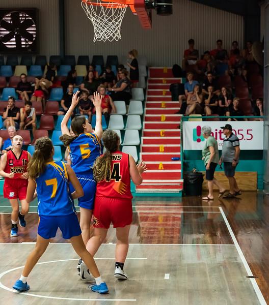 Bronwyn Vigors Pacific Challenge 2019 - 2-160