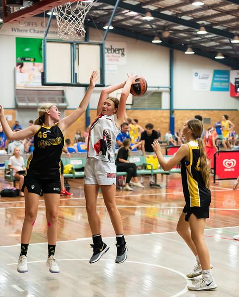 Bronwyn Vigors Pacific Challenge 2019-258