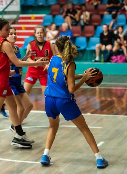 Bronwyn Vigors Pacific Challenge 2019 - 2-151