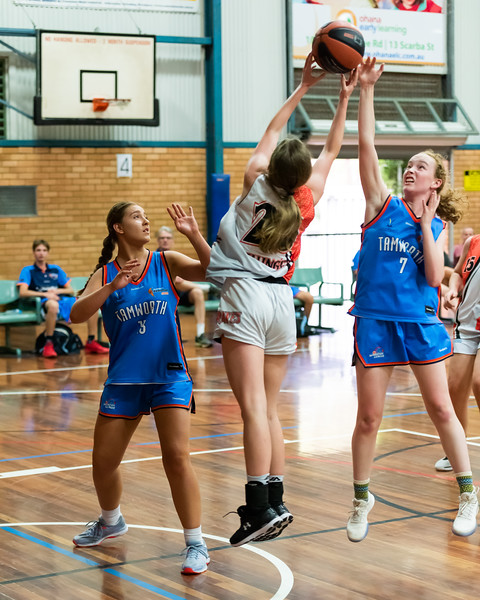 Bronwyn Vigors Pacific Challenge 2019 - 2-184