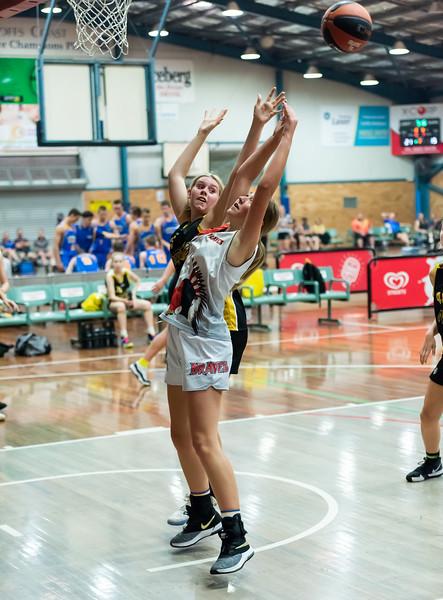 Bronwyn Vigors Pacific Challenge 2019-248