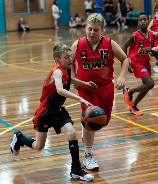 Bronwyn Vigors Pacific Challenge 2019 - 2-3