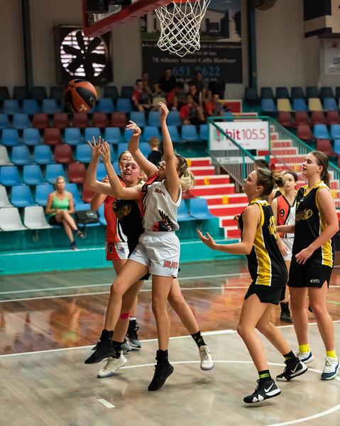 Bronwyn Vigors Pacific Challenge 2019-243