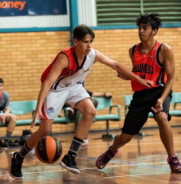Bronwyn Vigors Pacific Challenge 2019 - 2-75