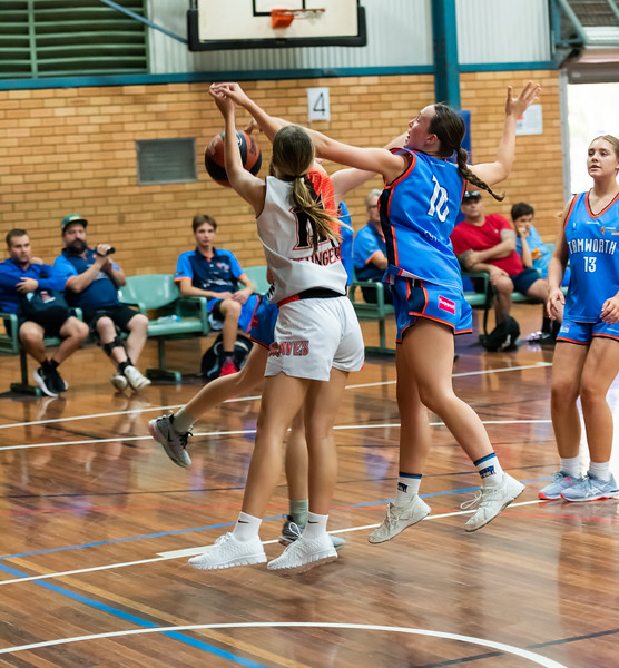 Bronwyn Vigors Pacific Challenge 2019 - 2-179