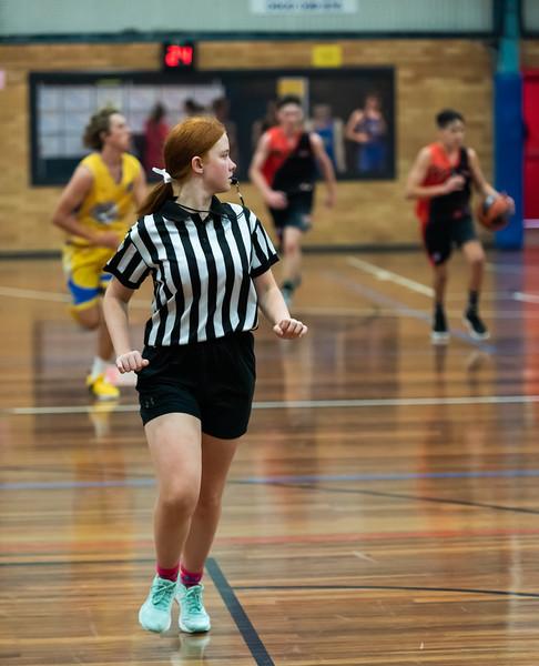Bronwyn Vigors Pacific Challenge 2019-202