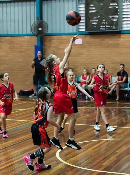 Bronwyn Vigors Pacific Challenge 2019-178