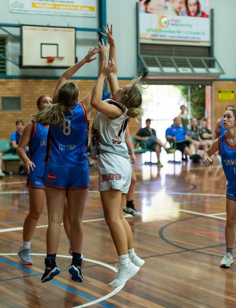 Bronwyn Vigors Pacific Challenge 2019 - 2-155