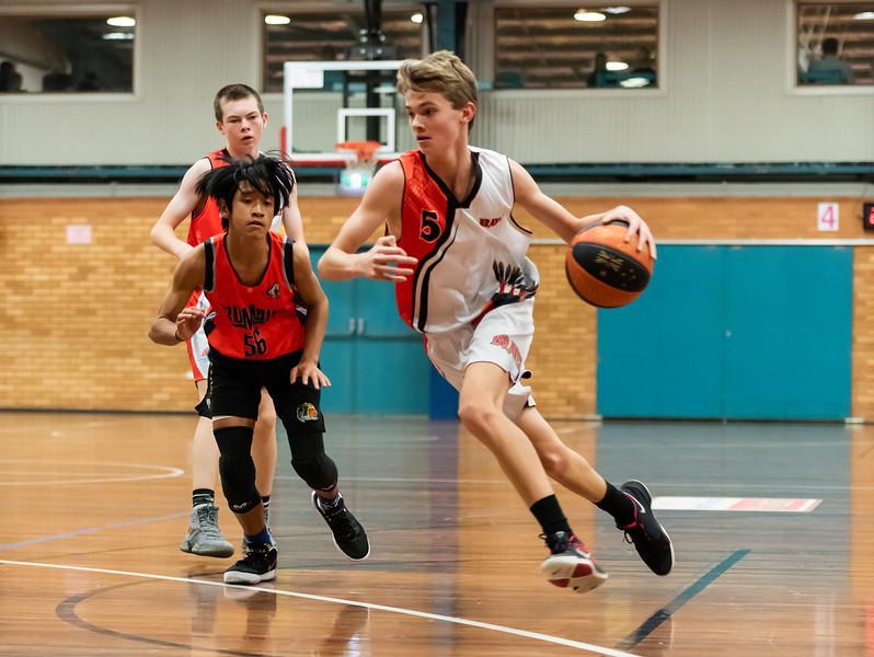 Bronwyn Vigors Pacific Challenge 2019 - 2-56