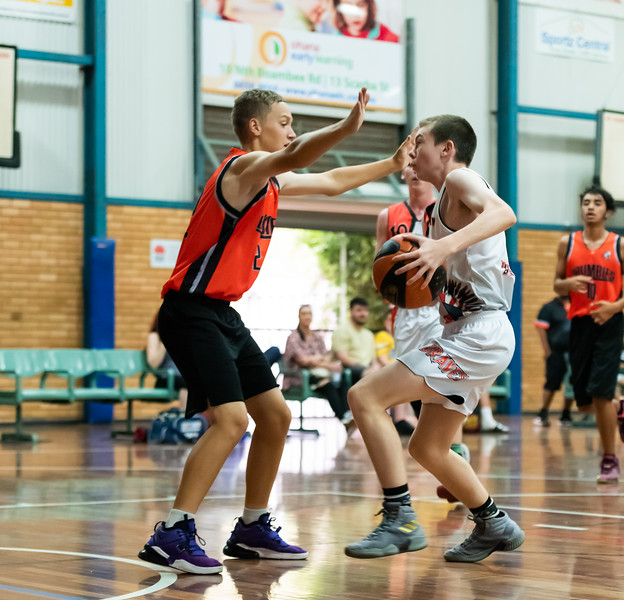 Bronwyn Vigors Pacific Challenge 2019 - 2-62