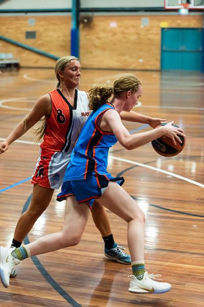 Bronwyn Vigors Pacific Challenge 2019 - 2-188