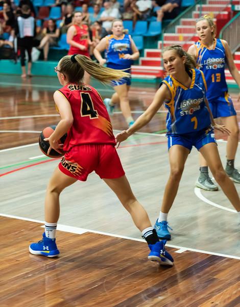 Bronwyn Vigors Pacific Challenge 2019 - 2-175