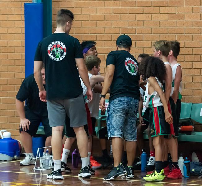 Bronwyn Vigors Pacific Challenge 2019-143