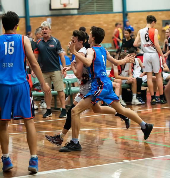 Bronwyn Vigors Pacific Challenge 2019-179