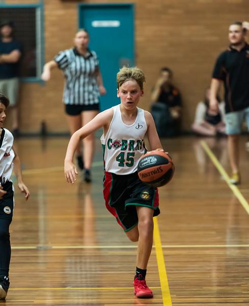 Bronwyn Vigors Pacific Challenge 2019-125
