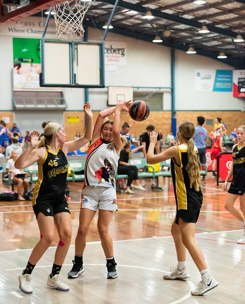 Bronwyn Vigors Pacific Challenge 2019-259