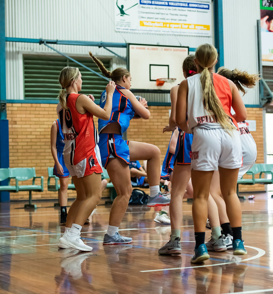 Bronwyn Vigors Pacific Challenge 2019 - 2-135